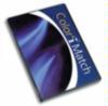 Color iQC色彩品管軟體