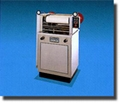 横式树脂压染试验机 1