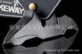 新產品 T1鉗式腳架