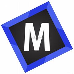 Imatest Master 軟體 4.2