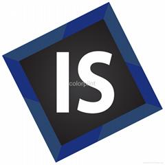 Imatest Image Sensor  License (IS)