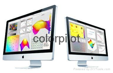 Imatest 数位影像测试软体