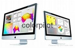 Imatest 數位影像測試軟體