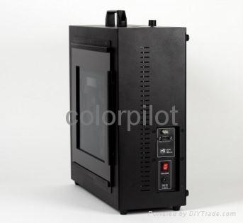 ITI LED燈箱 3