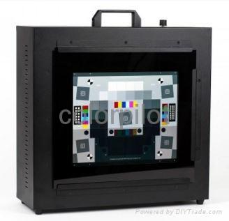 ITI LED燈箱 2