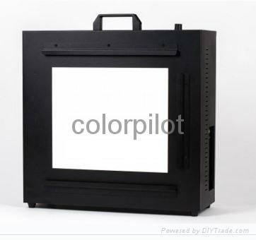ITI LED燈箱 1