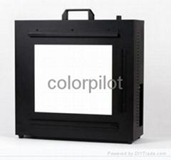 ITI LED燈箱