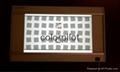 GLX-3856 Lightbox Viewer