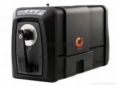 Ci7600 /Ci7800 Spectrophotometer