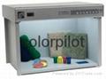 GTI 照度可调多光源标准灯箱