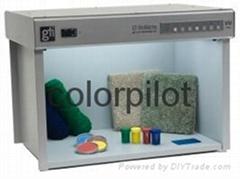 GTI 照度可調多光源標準燈箱 (熱門產品 - 1*)
