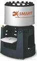 X-Smart 滴定機