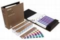 色彩手册与指南套装