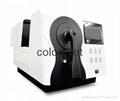 CS-820桌上型分光仪
