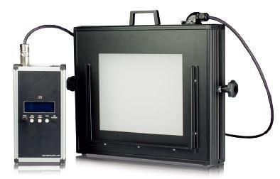 透射式灯箱 LG3 1