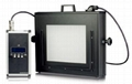 透射式灯箱 LG3