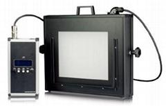透射式燈箱 LG3