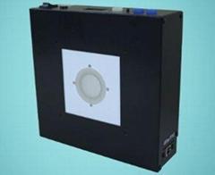 半球形亮度面光源VLBH - 30 FBW 2 - CRI