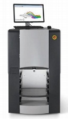 X-PROTINT® automatic paint dispenser