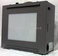 DNP SDCV-3500 辉度箱