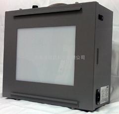 DNP SDCV-3500 輝度箱