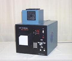 LSBD-111/4 可變色溫光源箱