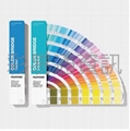 COLOR BRIDGE® Coated & Uncoated Set