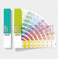 CMYK Coated & Uncoated