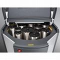 HA680 automatic paint dispenser