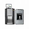X-PROTINT® automatic paint dispenser