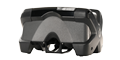 VS450非接觸式分光光譜儀