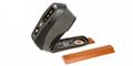 Ci6x 系列便攜式分光光度計