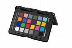ColorChecker Passport Photo 2