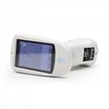 TS7700分光測色儀
