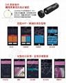ColorMeter Pro