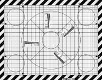 Grid pattern-registration 1