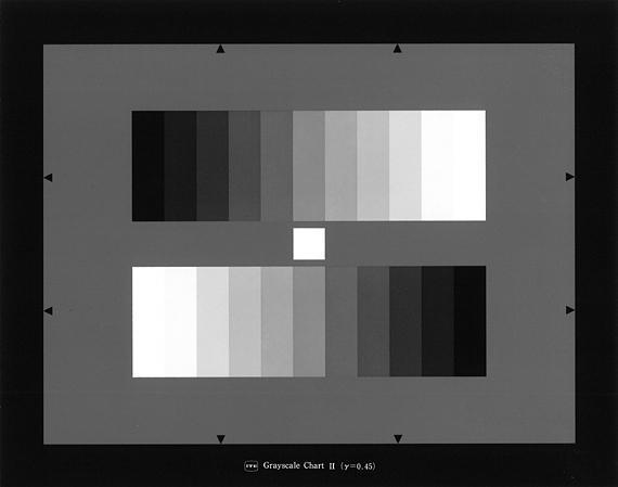 ITE Grey scale II (r=0.45)