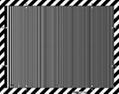 Multiburst-resolution 0.5 to 1 3