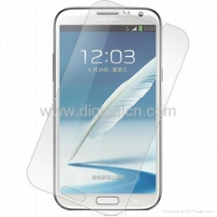 Diamond Screen Protector for Mobilephone
