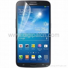 Privacy Series samsung galaxy protective Film galaxy s5