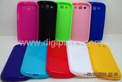 TPU case for Mobile phone case protective case