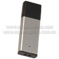 Regular USB2.0 flash drive