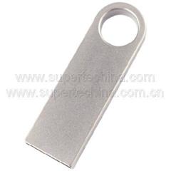 Mini metal UDP USB flash drive