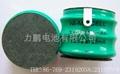 1.2V NI-MH BUTTON BATTERY B250H 5