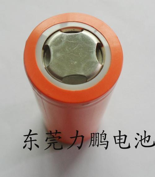东莞厂家批发锰克 MNKE IMR26650 锂电池 3500MAH 3.7V 原装正品 2