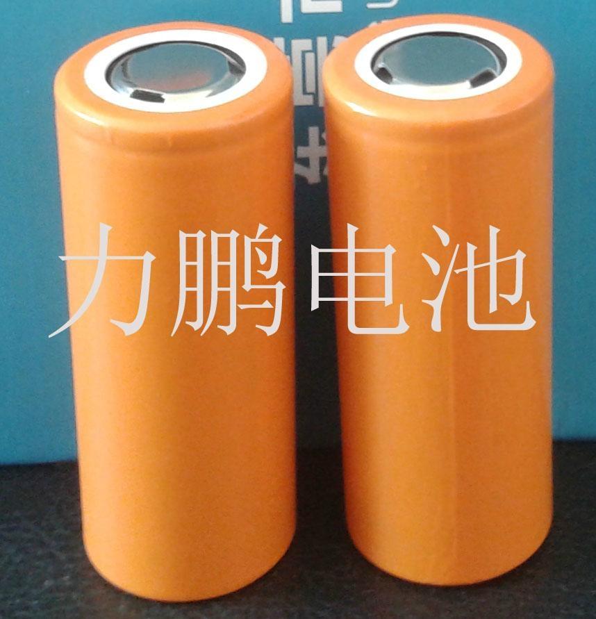 东莞厂家批发锰克 MNKE IMR26650 锂电池 3500MAH 3.7V 原装正品 3