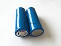手电筒高容量3.7v26650锂电池5000mah蓝牙音响移动电源 2