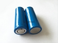 手電筒高容量3.7v26650鋰電池5000mah藍牙音響移動電源 2