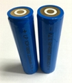 3.7V18650 Column Li-ion battery 3