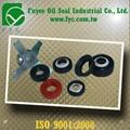 Oil seals & PTFE seals for blender 1